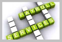 payroll-services-framed